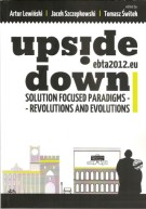 Up_Side_Down