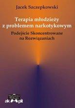 szczepkowski